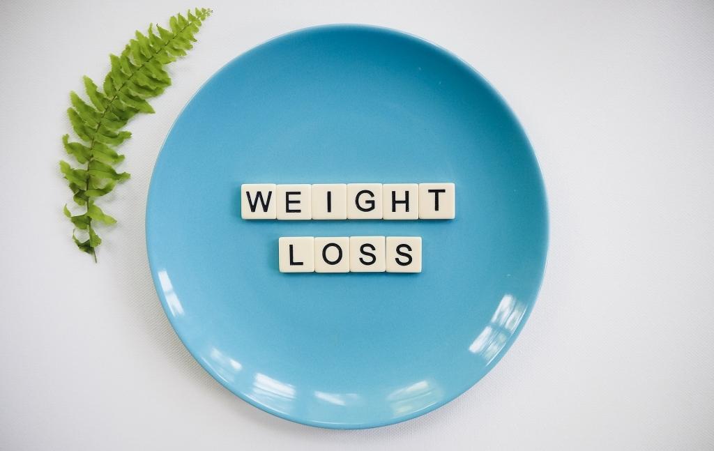 Kalorienfallen