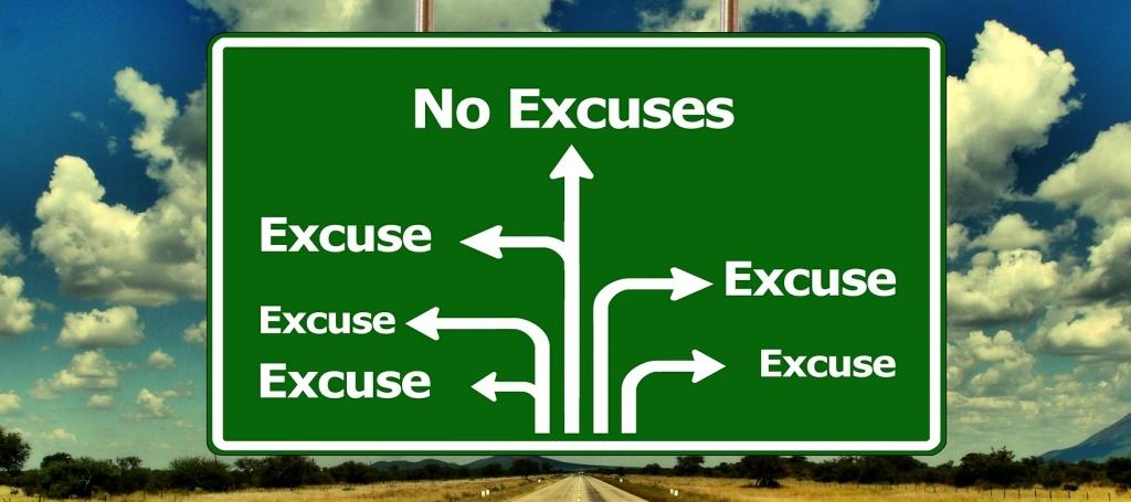 Tipps zur Motivation fürs Training
