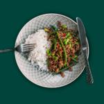 Gericht-Box: 7 Tage – Diät-13385