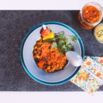 Gericht-Box: 7 Tage – Diät-13388