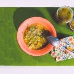 Gericht-Box: 7 Tage – Diät-13389