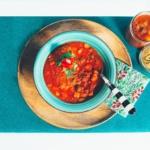 Gericht-Box: 7 Tage – Diät-13391