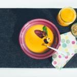 Gericht-Box: 7 Tage – Diät-13392