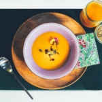 Gericht-Box: 7 Tage – Diät-13390