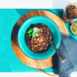 Gericht-Box: 7 Tage – Diät-13393