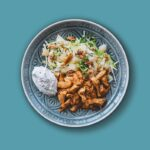 Gericht-Box: Sommer – Diät Box-13351