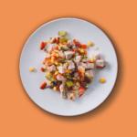 Gericht-Box: Sommer – Diät Box-13350