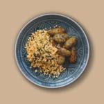 Gericht-Box: 7 Tage – Diät-13376
