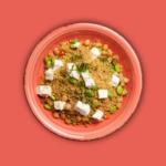 Gericht-Box: Sommer – Diät Box-13421