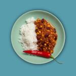 Gericht-Box: 7 Tage – Diät-13386