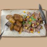 Gericht-Box: 7 Tage – Diät-13381