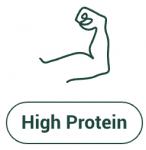 1highprotein