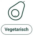 5vegetarisch